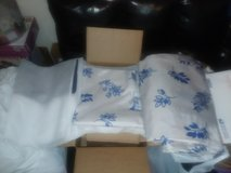 king sheet set...new in Houston, Texas