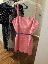 Dresses in Colorado Springs, Colorado