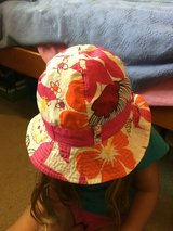 Children's Place Sun Hat 3-4T in Okinawa, Japan