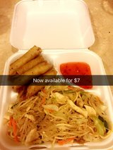 pancit and lumpia for sale in Alamogordo, New Mexico