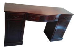 Huntley Furniture Buffet / Sideboard in Kingwood, Texas