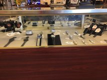 Watches For Sale!! in Camp Lejeune, North Carolina