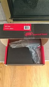 """Ingersoll Rand 2135Ti-2MAX. 1/2"""" Impact Wrench in St. Charles, Illinois"""