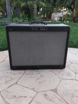 fender hot rod deluxe guitar amp in Camp Pendleton, California