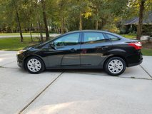 2012 Ford Focus SE in Spring, Texas