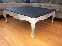 Vintage Style Coffee Table in Jacksonville, Florida