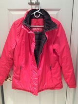 Gerrys down filled jacket in St. Charles, Illinois