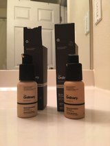 The Ordinary Foundation/ New in Fort Leonard Wood, Missouri