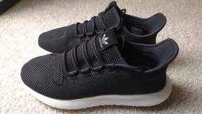 Adidas Tubular Shoes 7 1/2 in Camp Pendleton, California