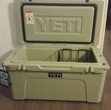 Yeti 65 Tundra Cooler in Kingwood, Texas