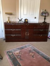 Estate sell Moving in St. Charles, Illinois