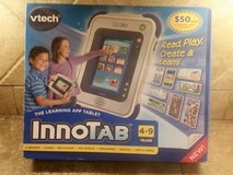 vtech InnoTab in Kingwood, Texas