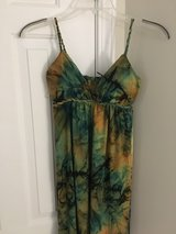 spaghetti strap dress in Plainfield, Illinois