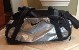 NIKE Workout Bag in Kingwood, Texas