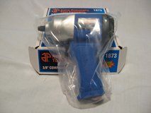 "Astro Pneumatic 1873 3/8"" Air Impact Wrench in Sandwich, Illinois"
