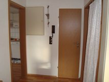 AVAILABLE NOW  STEINWENDEN,   Large Apartment For Rent ,Pets Welcome in Ramstein, Germany