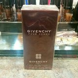 givenchy pour homme in Bellaire, Texas