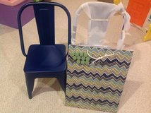 *New* Kids Chairs and Magnet Board in Bolingbrook, Illinois