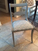 Accent chair in Oswego, Illinois