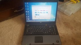 HP Compaq 6715b 4GB Ram, 300GB Hardrive in San Clemente, California