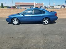 Very nice! Low miles!! Won't last long! in Alamogordo, New Mexico