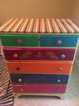Chest of Drawers in Rolla, Missouri
