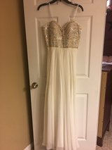 formal dress in Rolla, Missouri