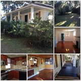 Downtown Beaufort home for rent!! in Beaufort, South Carolina