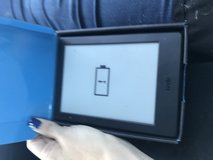 Amazon kindle brand new in Vacaville, California