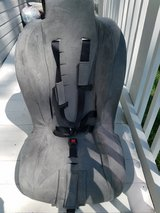 Roosevelt Car seat for disabled large child or small adult in Fort Campbell, Kentucky