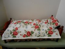 Doll Bed in Cherry Point, North Carolina