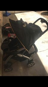stroller in Morris, Illinois