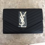 Clutch Ysl in St. Charles, Illinois