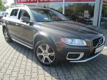 '12 Volvo XC70 T6 Premier Plus in Spangdahlem, Germany