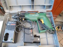 Bosch 12v Cordless Drill in Lakenheath, UK
