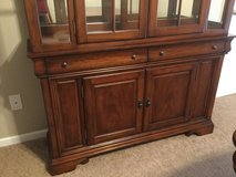 China Cabinet in Liberty, Texas