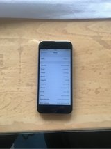 apple iPhone 6 128GB unlocked in Rota, Spain