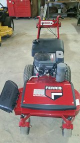 "Ferris 36"" walk behind - $1500 (Frankfort /monee) in New Lenox, Illinois"