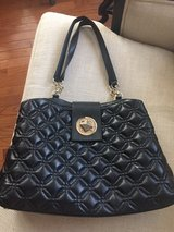 Kate Spade Purse - Great Condition in Fort Meade, Maryland