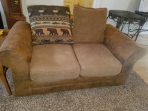 Sofa (loveseat) in Fort Belvoir, Virginia