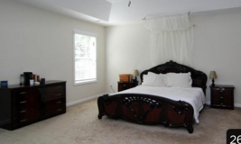 German style.bed room set. 6 pieces. in Columbia, South Carolina