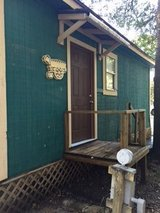 GREAT ALTERNATIVE TO RETIREMENT HOME OR APARTMENT in Cleveland, Texas