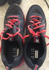 4 Pairs of Men's Shoes Size 10 in Alamogordo, New Mexico