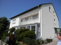 For Rent in Vilseck: Maisonette Appartment in Grafenwoehr, GE