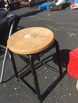 STOOL  REDUCED 5.00 in Sugar Grove, Illinois