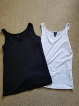 Rue 21 Soft Brushed Tanks size XL in Travis AFB, California