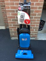Vacuum Cleaner in Glendale Heights, Illinois