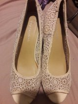 Size 10 Wedges in Montgomery, Alabama