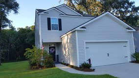Better than new home on Ladys Island - 4829 Tidal Walk Dr., Lady's Island, SC 29907 in Beaufort, South Carolina