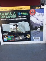 rv covers in Travis AFB, California